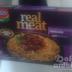 Review Indomie Real Meat Rendang: asli rendang, asli kacang, rasa dua ribuan