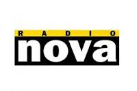 http://www.nova.fr/podcast/nova-book-box/emile-bravo-prendre-les-enfants-au-serieux