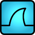 Wireshark v1.11.3 - The world's foremost network protocol analyzer