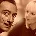 Exhumarán restos de Salvador Dalí por demanda de paternidad