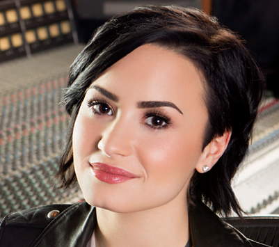 Meant to Live: What is anorexia? Demi Lovato describes it as a
