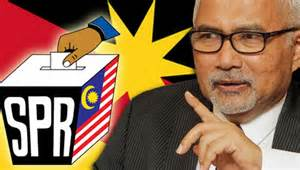 Pujut by-election set on July 4, nomination on June 20 – EC chairman