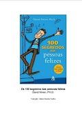 100 segredos das pessoas felizes - David Niven.pdf