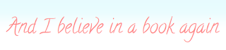 http://andibelieveinabookagain.blogspot.it/