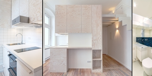 00-Spamroom-21sqm-Micro-Apartment-in-Moabit-Berlin-www-designstack-co