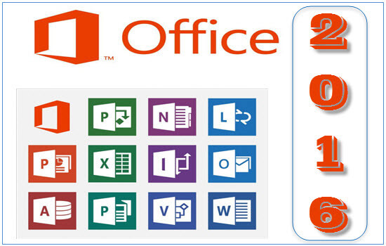 Microsoft office 2016 Activation Bangla tutorial