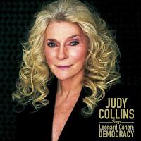 Judy Collins Leonard Cohen