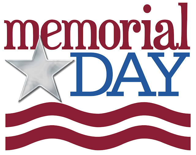Image of Memorial Day 2017