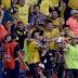 Barcelona vs Santos en vivo - ONLINE Cuartos de Final Ida Copa Libertadores