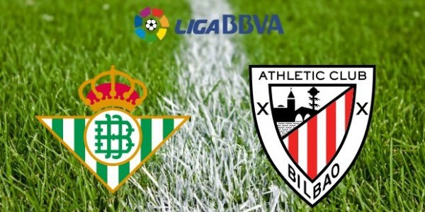 Real Betis vs Athletic Bilbao Full Match & Highlights 22 December 2017