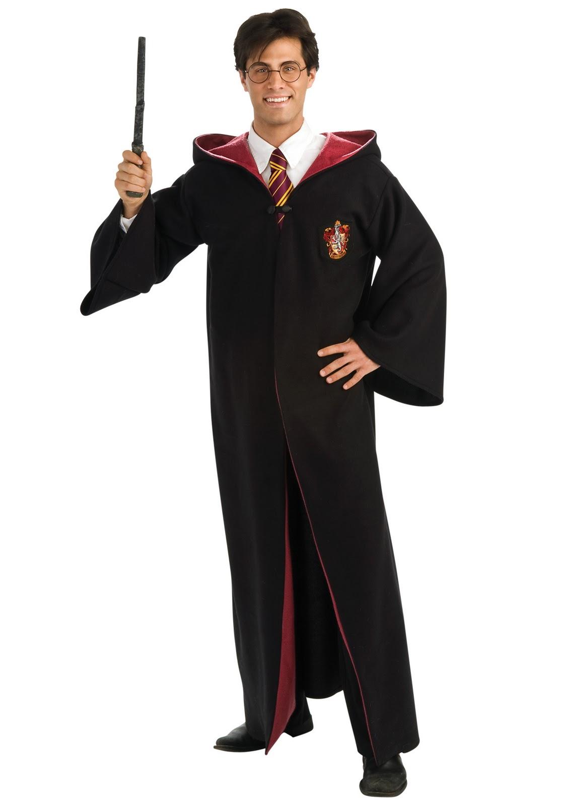 Mens Halloween Costumes 2011 Dresses For Men For