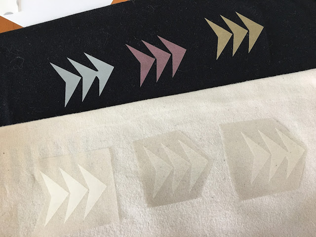 gold heat transfer vinyl, HTV vinyl, vinyl heat transfer, HTV