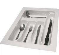 Dicas-de- moveis-e-utensílios-para-organizar-a-cozinha-9