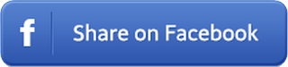 https://www.facebook.com/sharer/sharer.php?u=http%3A%2F%2Fsansaranee.blogspot.com%2F2017%2F01%2Fblog-post_3.html&src=sdkpreparse