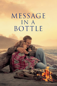 Message in a Bottle Poster