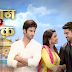 Shocking News : Tashan-E-Ishq to end on September 16