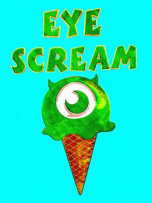 Eye-Scream-3x4-Title-Card