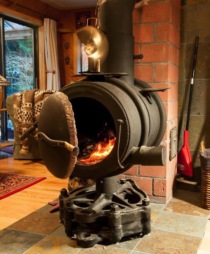 Incredible Lloyds Blog Home Interior And Landscaping Synyenasavecom
