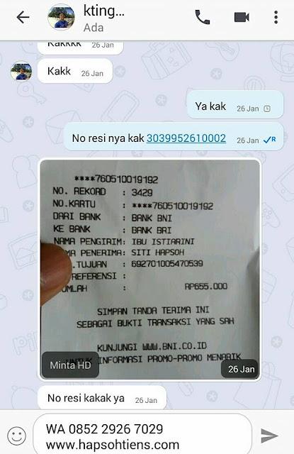Hub. 085229267029 Obat Pelangsing Tiens Bolaang Mongondow Timur Distributor Stokis Toko Agen Cabang Tiens