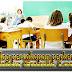 Contoh Dialog Percakapan Perkenalan Diri Bahasa Sunda Halus!