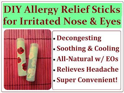 http://www.mariasself.com/2013/05/diy-sinus-allergy-relief-sticks-recipe.html