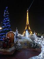 Glenn: Filipino-American in Paris, France