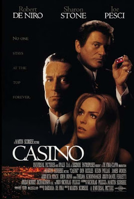 Sinopsis Casino (1995)