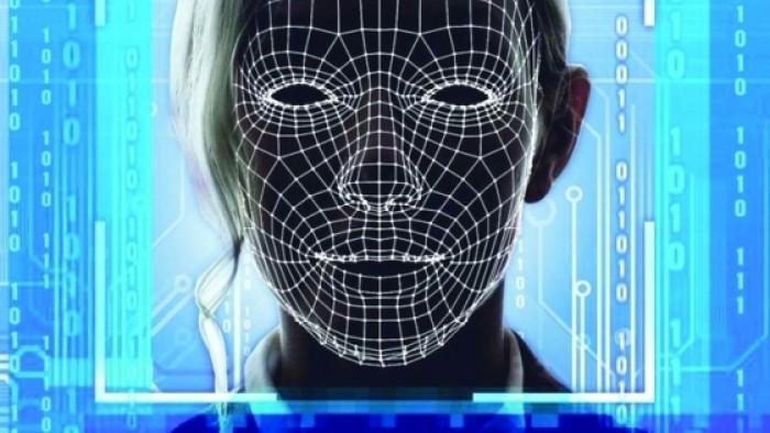 ابتكرت اليابان تقنية جديدة للتعرف إلى الأوجه