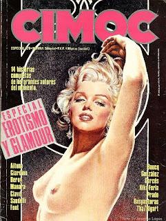 Erotismo Y Glamour [Español]