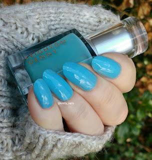 Leighton Denny Blue Lagoon