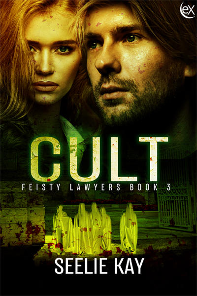 Cult cover