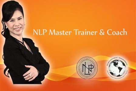 Program SFM Training dan Seminar NLP Institute Indonesia