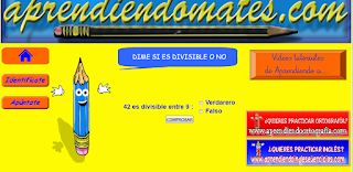http://aprendiendomates.com/matematicas/divisible_1.php