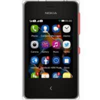 Nokia Asha 500 Dual SIM Price in Pakistan