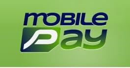 Disattivare abbonamenti SMS TIM: servizi a pagamento non ...