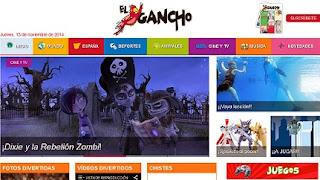 http://www.elgancho.es/