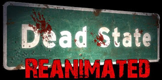 Dead State: Reanimated (PC) 2015