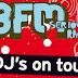 3FM blijft zorgenkindje