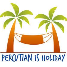 Tips Percutian