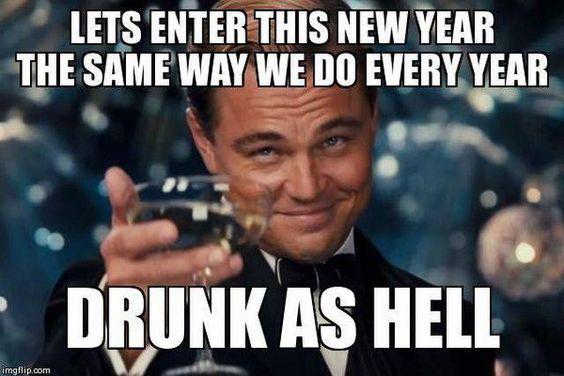 funny-happy-new-year-memes