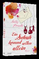 http://leseglueck.blogspot.de/2013/09/ein-schuh-kommt-selten-allein.html