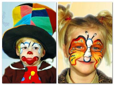 http://fleneso.blogspot.com.es/2013/02/carnaval-apprenez-maquiller-une-masque.html