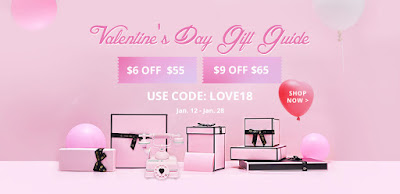 https://www.zaful.com/m-promotion-active-valentines-sale.html?innerid=35?lkid=11415832
