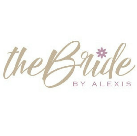 The Bride by Alexis