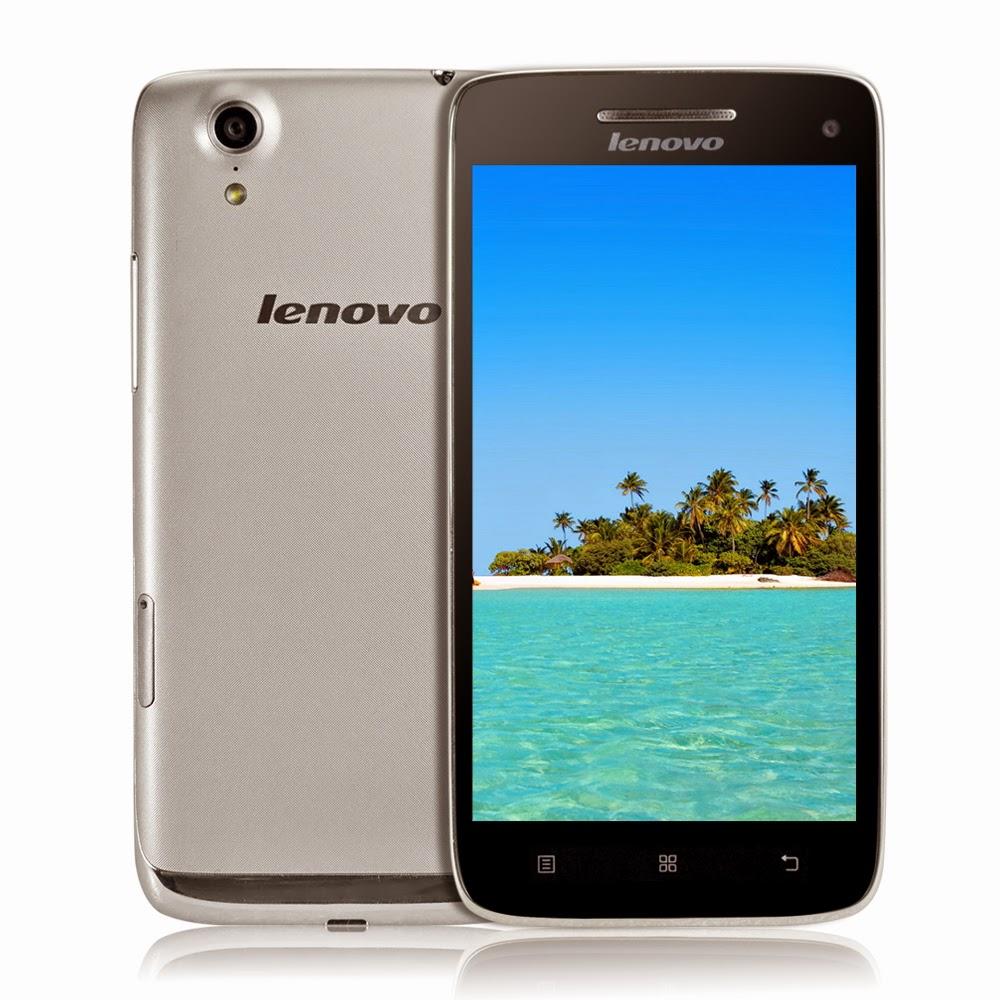 Daftar Harga Hp Lenovo Baru dan Bekas 2014 - Daftar Harga Handphone Terbaru 2019