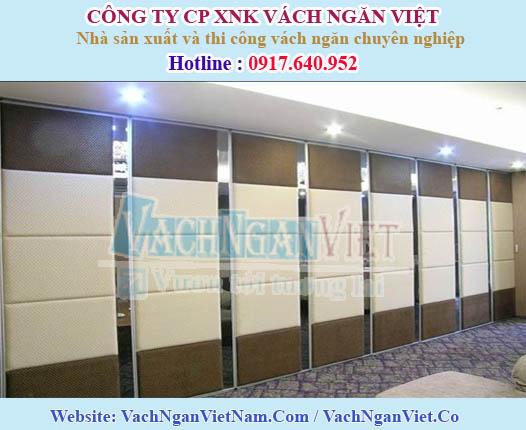 vach-ngan-di-dong-boc-ni-gia-re-vach-ngan-viet-01