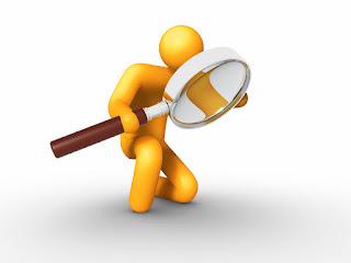 5 Trucos y Atajos en Buscador Google. Comodín, Toda la Información Acerca de Cualquier Página WEB, Este o Ese o Aquel, Acotar Entre Rangos Numéricos, Juegos (Solitario) y más