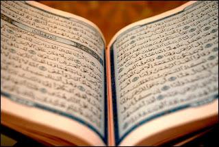 Surat Asy Syuura (Musyawarah) 53 Ayat - Al Qur'an dan Terjemahan