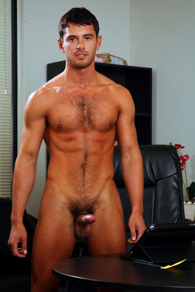 Sito Foto Video Gay Gratis 77