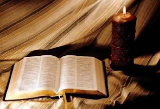 O Evangelho da Promessa